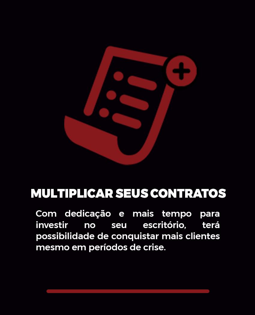 banner contrato2