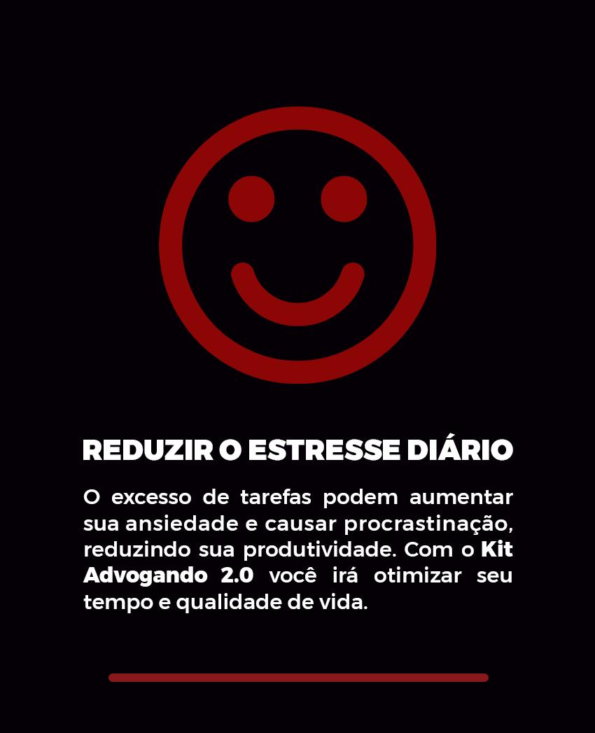 banner estresse2