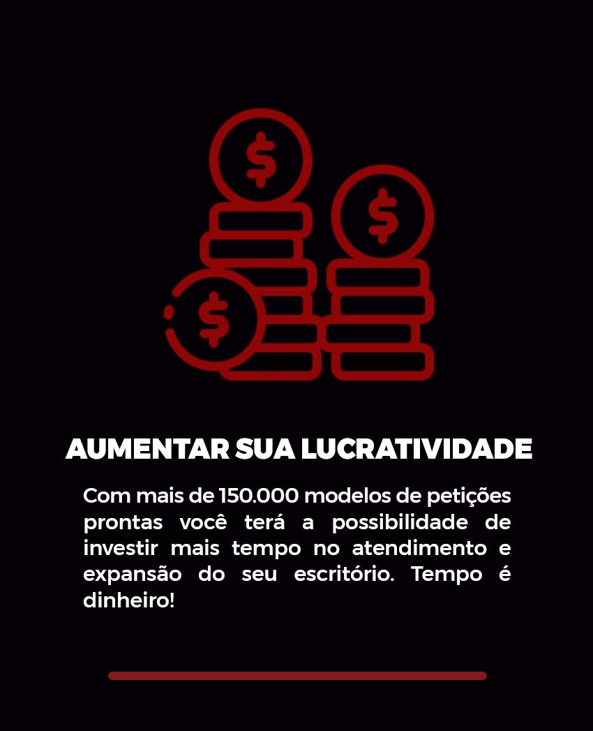 banner lucro2