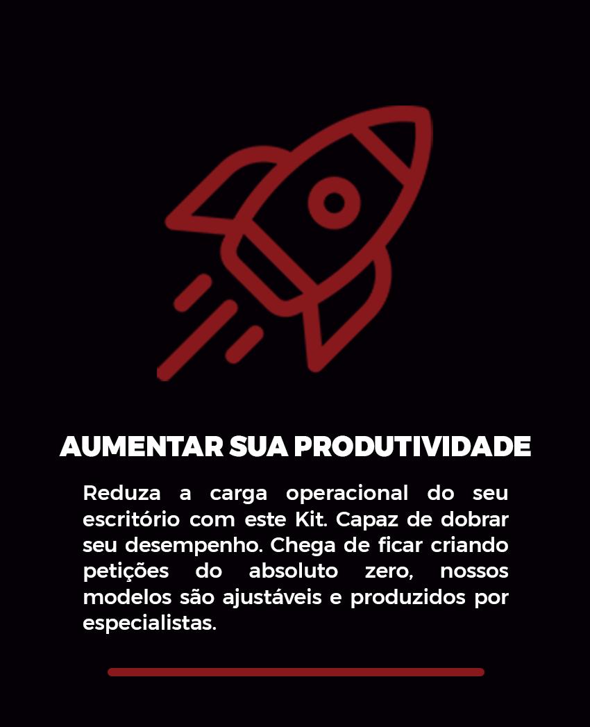 banner produtv2