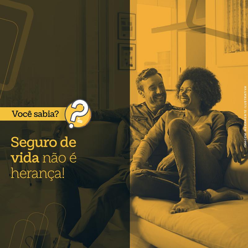03 - www.kitadvogando.com.br