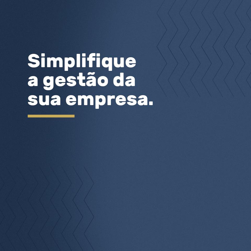 150 - www.kitadvogando.com.br