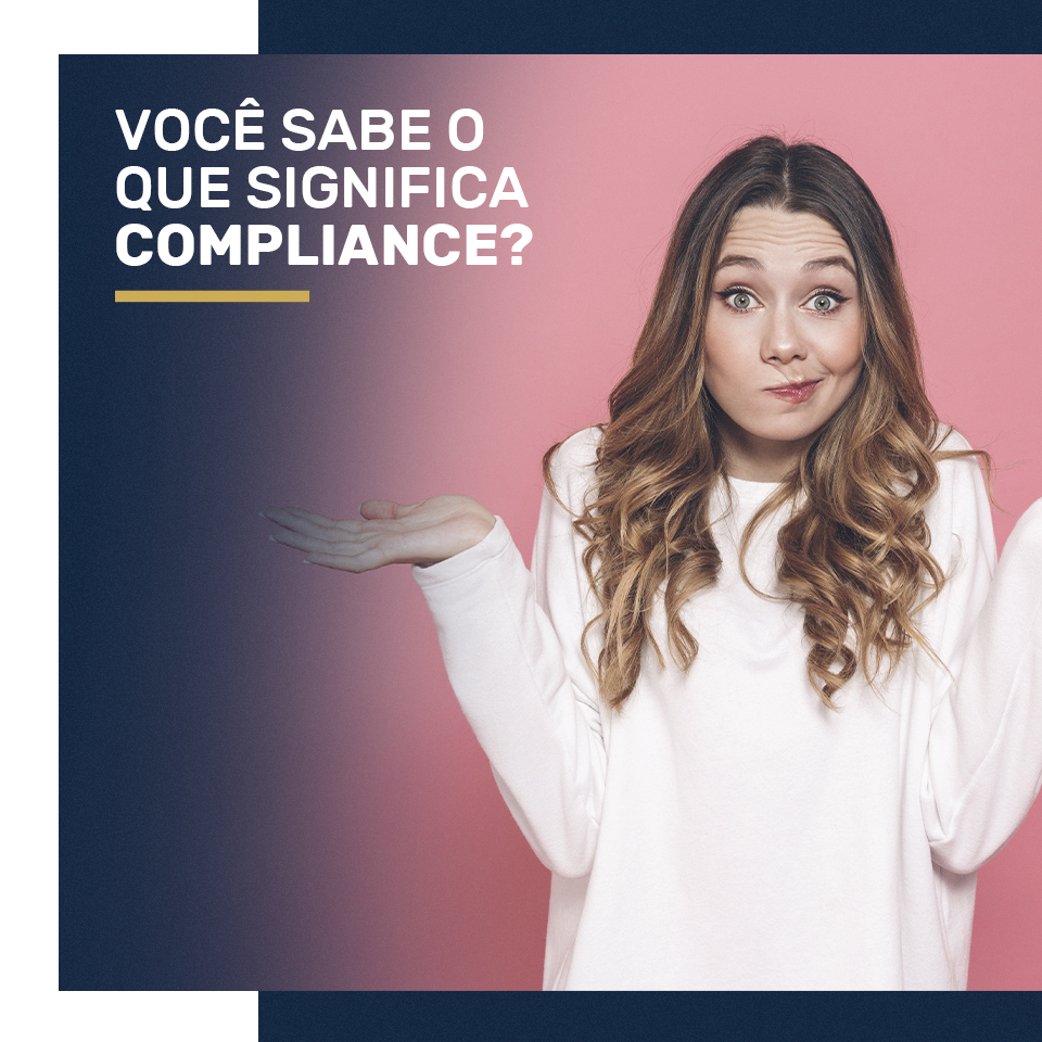 159 - www.kitadvogando.com.br