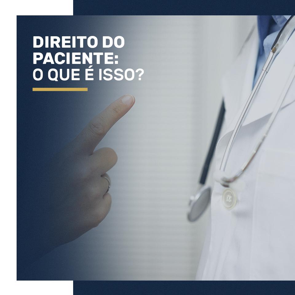 164 - www.kitadvogando.com.br