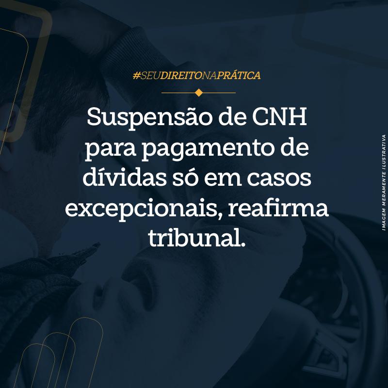 22 - www.kitadvogando.com.br