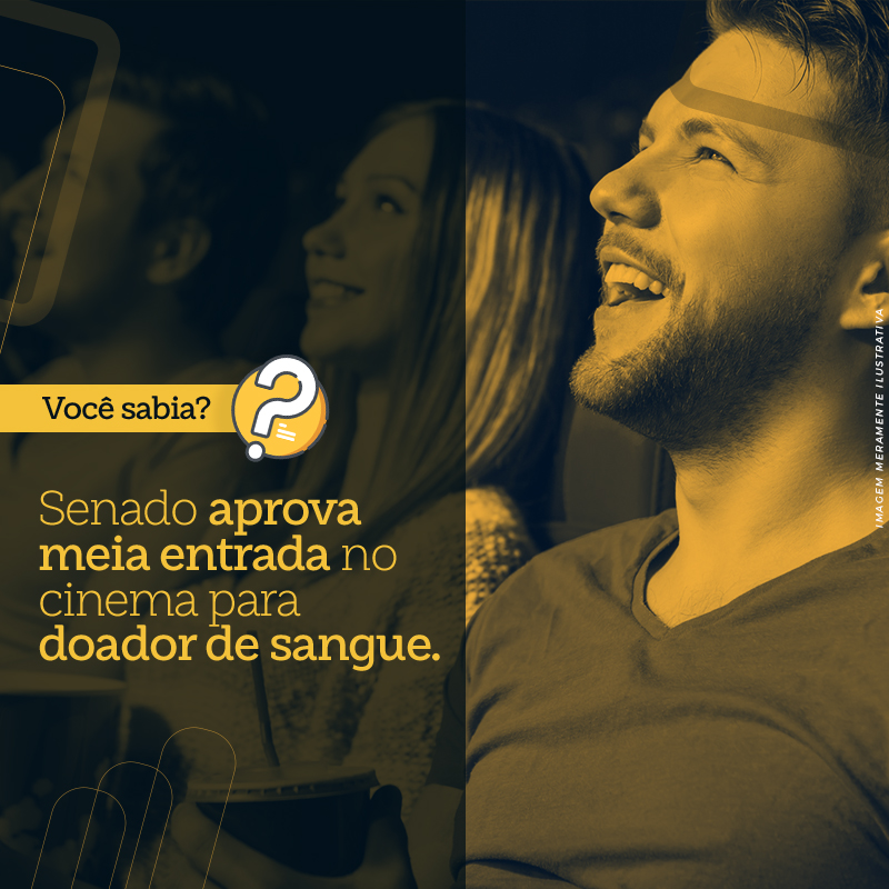 41 - www.kitadvogando.com.br