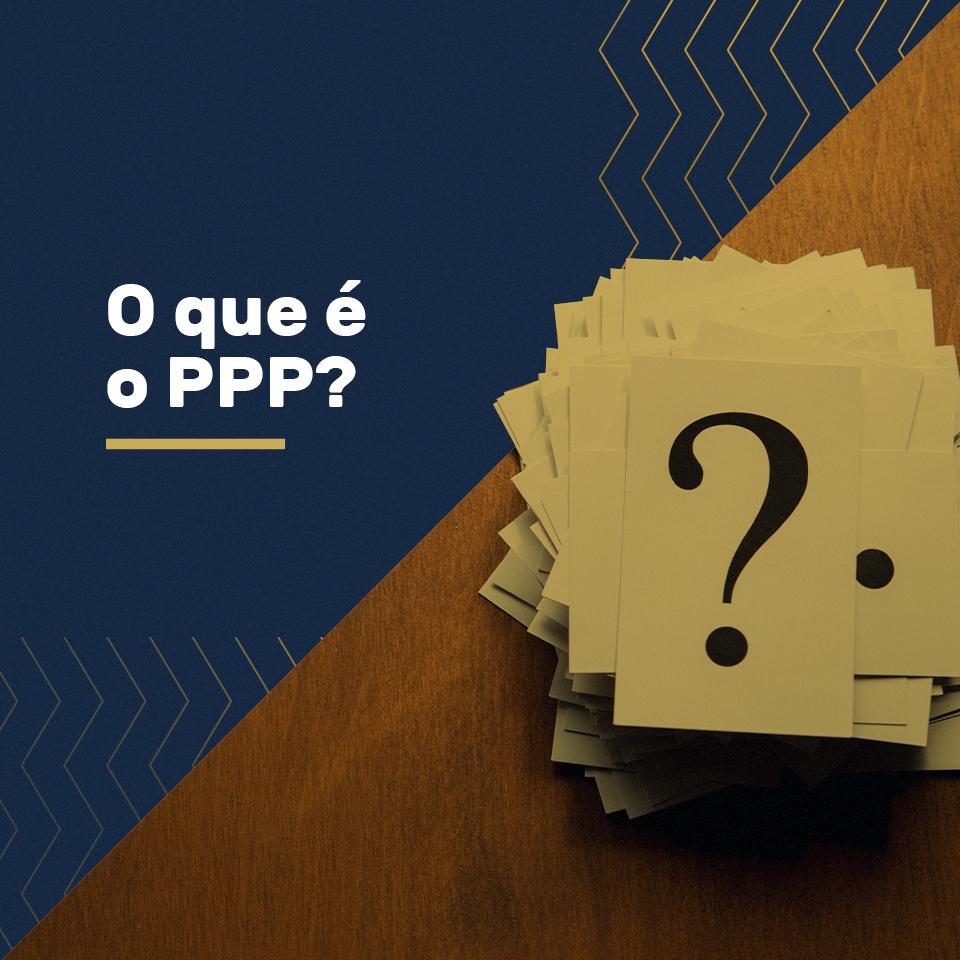 65 - www.kitadvogando.com.br