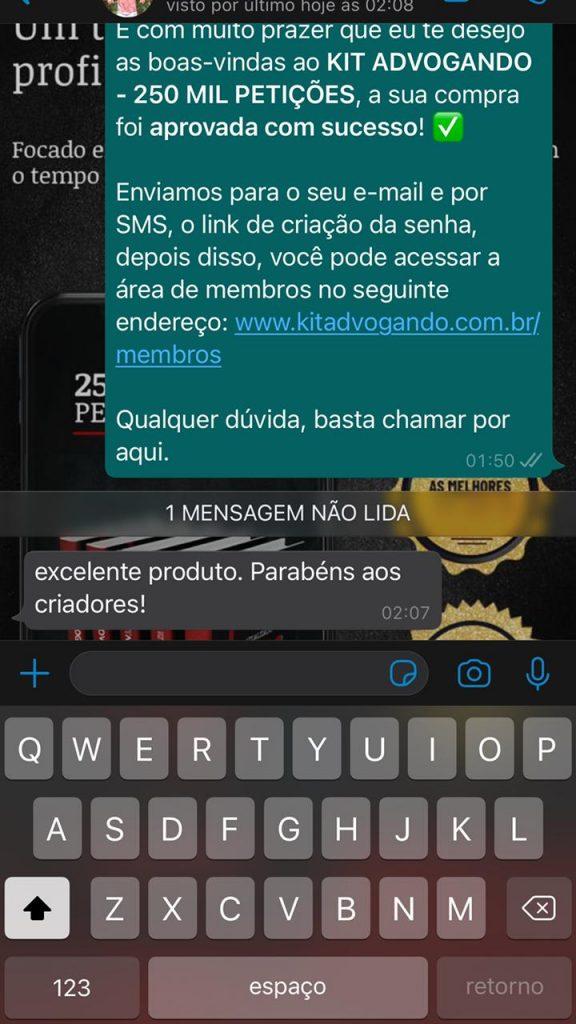 WhatsApp Image 2021-03-16 at 02.14.45 (1)