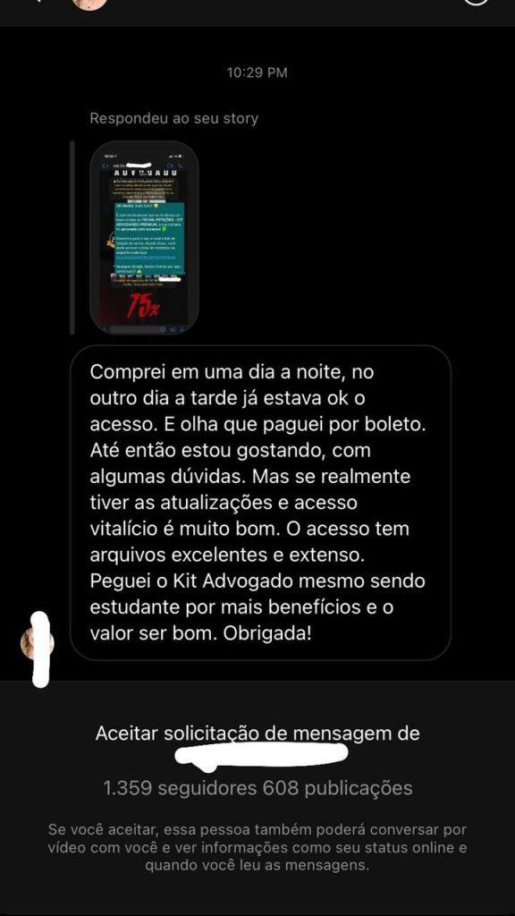 WhatsApp Image 2021-03-16 at 02.14.46 (5)