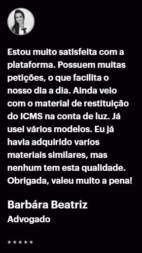 dep1.png