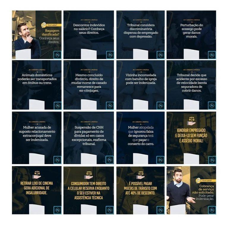 pacote-artes-de-advogados-editaveis-photoshop-pack-artes-advogados